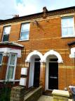property to rent in RAVENUSHUST AVENUE, London, NW4