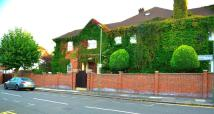 5 bedroom semi detached house for sale in RAVENSCROFT AVENUE...