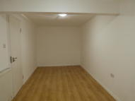 Studio apartment in BRENTMEAD PLACE...