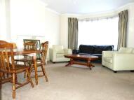 2 bedroom Flat in HOOP LANE, London, NW11