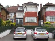 property to rent in FINCHLEY ROAD, LONDON, NW11