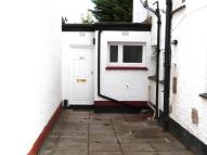 Studio flat for sale in BEECHCROFT AVENUE...