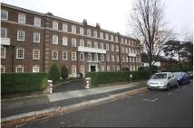 2 bedroom Flat to rent in BRAMPTON GROVE, London...