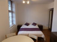 Studio apartment in HIGH STREET, Edgware, HA8