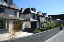 6 bed Detached property for sale in SHIREHALL PARK, HENDON...