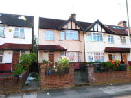3 bed End of Terrace property in NANT ROAD...