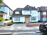 7 bed Detached house in OAKFIELDS ROAD, LONDON...
