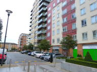 property to rent in BEAUFORT PARK, London, NW9