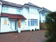 semi detached house for sale in THE RIDGEWAY, LONDON...