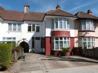 Flat for sale in ASHBOURNE AVENUE, LONDON...