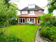 7 bed Detached house in PARK WAY, LONDON, NW11