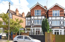 5 bed semi detached property in PATTISON ROAD, LONDON...