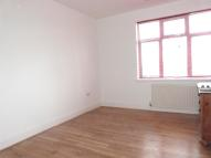 1 bedroom Flat to rent in NORTH END ROAD, LONDON...