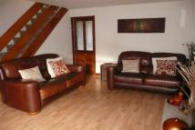 property in Summertrees Road...