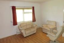 3 bedroom Flat to rent in Ewloe Cout...
