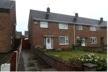 property to rent in Overpool Road, Ellesmere Port