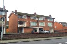 3 bed property to rent in Barons Court, Chester