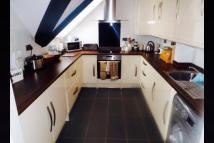 Mendip Place Apartment to rent