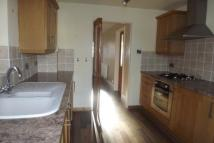 3 bed home to rent in Everest Close...