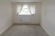 Apartment to rent in Heathfield Court...