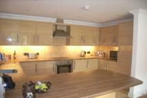 2 bed Apartment in Caerns Road, Prenton