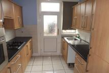 3 bedroom house to rent in Grafton Road...