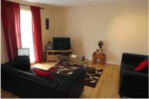 2 bed Apartment to rent in Naylor Road...