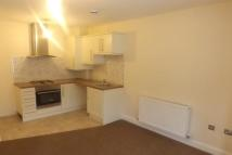 Apartment to rent in Newfields suite, Helsby...