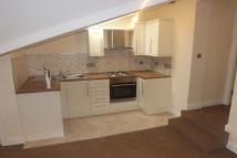 2 bedroom Apartment to rent in Newfields suite, Helsby...