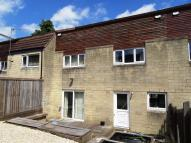 Terraced house for sale in Highland Rd, Twerton...