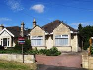 3 bed Detached house in The Hollow, Southdown...