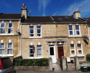 Ivy Avenue Terraced house to rent