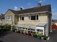 semi detached property to rent in Rush Hill, Bath