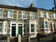Coronation Avenue Terraced house to rent