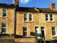 4 bed Terraced house for sale in Dartmouth Avenue...