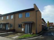 2 bed semi detached property for sale in Sunnyside View...