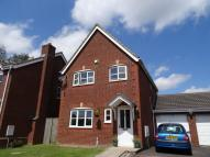 3 bed Detached property for sale in Under Knoll...
