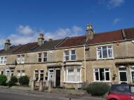 Englishcombe Lane Flat Share