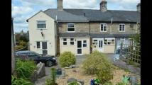 Terraced house to rent in Carlingford Terrace...