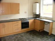 Terraced property to rent in Wright Street, Chorley...