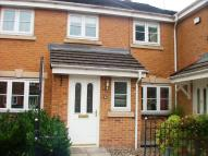 3 bedroom Mews for sale in Greenfield Road...
