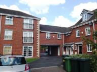 GOLDFINCH COURT Apartment to rent