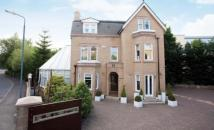6 bedroom Detached home for sale in Hughenden Gardens...