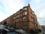 2 bed Flat for sale in 3/3, Caird Drive...