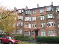 Flat in 3/2, Edgehill Road...