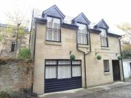 Kew Lane Detached property for sale