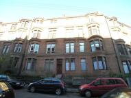 Flat for sale in Flat 1/2, Caird Drive...