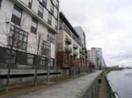 3 bed Flat for sale in 4/1...