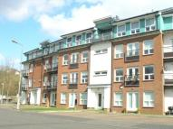 Flat for sale in 1/1, Strathblane Gardens...