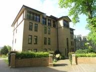 3 bedroom Flat in Flat 2, Partickhill Road...